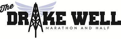 The Drake Well Marathon