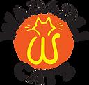 wadadlicats logo.png
