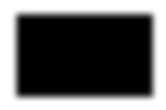 Segway-logo-web-1.png
