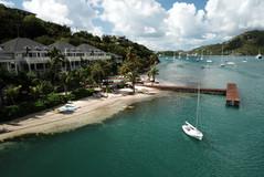 South Point Antigua
