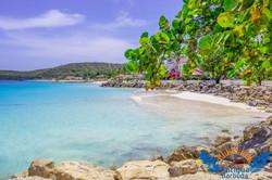 Dickenson Bay Antigua