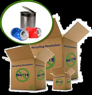 No-Waste - Aluminum.png
