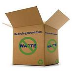 No Waste Box.png