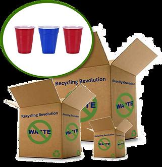 No-Waste - #6 Rigid Plastic Cups.png