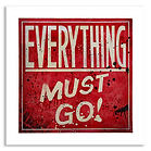 Everything Must Go - Sign.jpg