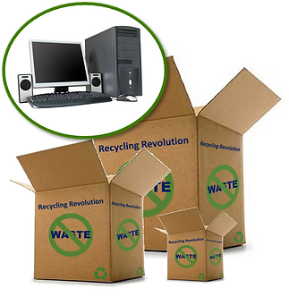No-Waste - E-Waste.png