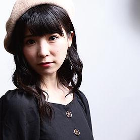kawaotoAsya_202002_500pix.jpg