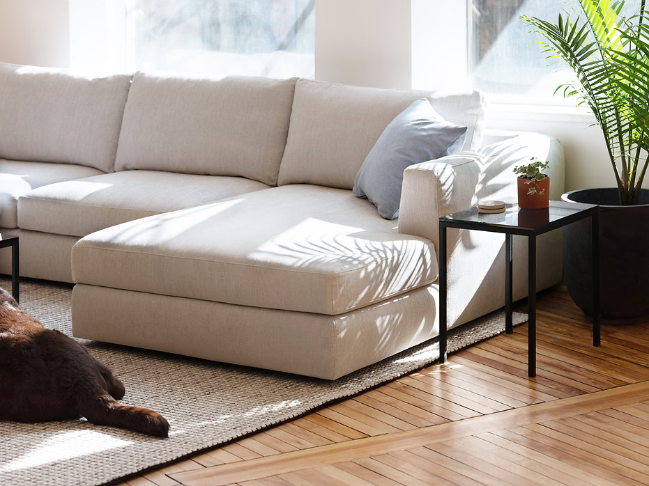 SS2019_CelloSectional-CustomEndTable-Det