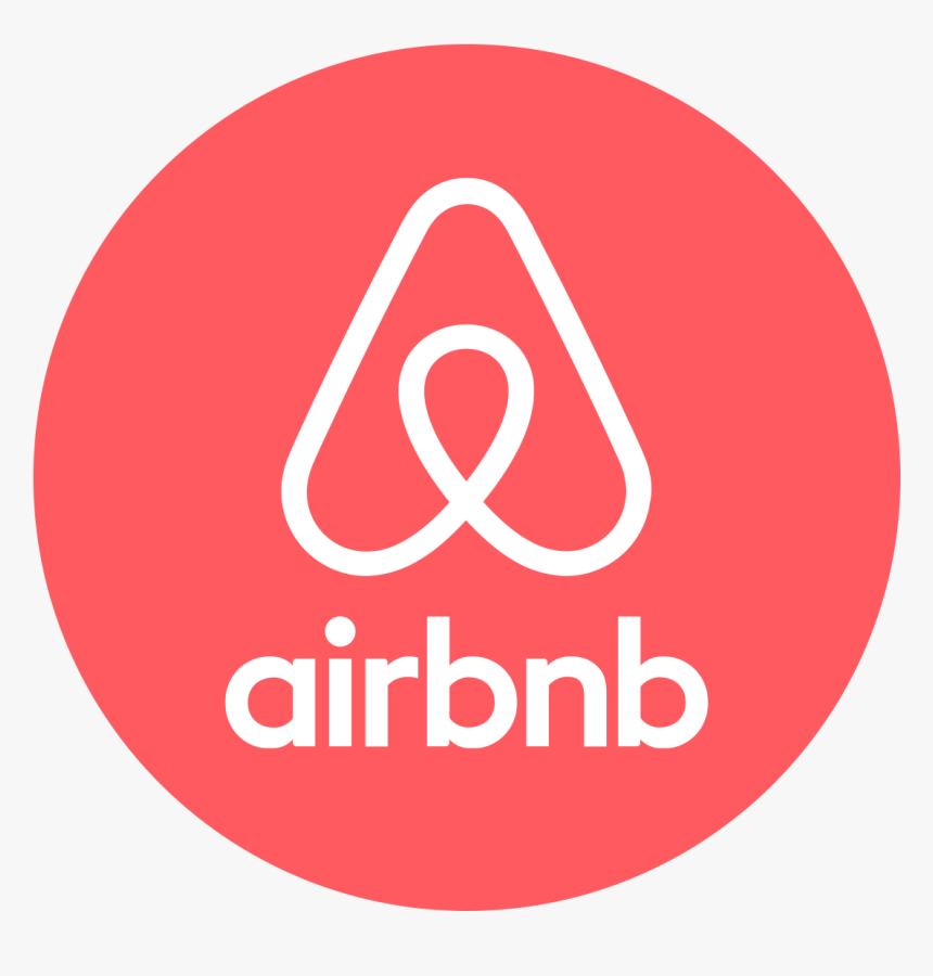 110-1100173_airbnb-logo-transparent-back