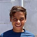 EliasVanDormael