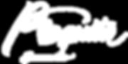 LogoPq-White.png