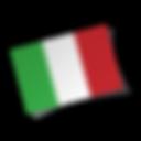 italian_flag_rotate.png