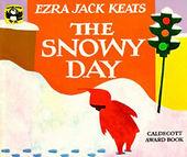 jack ezra keats - the snowy day.jpg