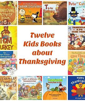 ThanksgivingBooks12.jpg