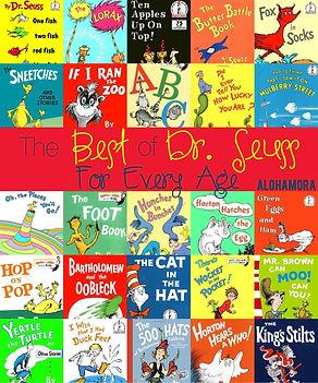 february read alouds - second grade.jpg