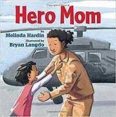 hero mom.jpg