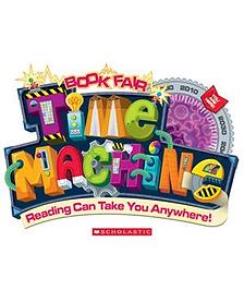Book fair TimeMachine-Logo-300x205.png