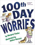 100th day of worries.jpg