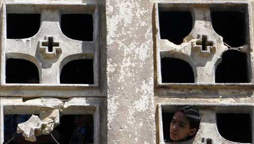 Marokko schaft doodstraf voor afvallige moslims af