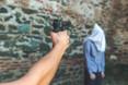 Taliban start grootschalige vervolging tegen christenen