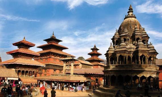 'Christenvervolging Nepal barst los, en dit is nog maar het begin'