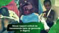 Jubilee Campaign dient bij het Internationaal Strafhof een rapport in over genocide in Nigeria