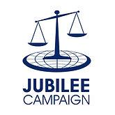 Jubilee Campaign logo
