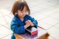 Wereldkinderdag 2020 - China's verbod op geloofsuitingen