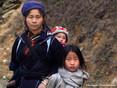 Gevlucht uit Vietnam, gevangen in Thailand: waar kunnen Cu en zijn gezin nog heen?