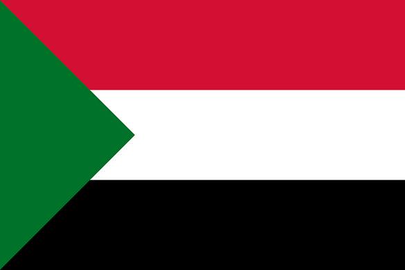 Soedanese overgangsraad geeft christelijke scholen vrijheid terug