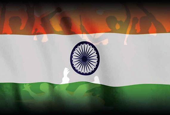 Jubilee Campaign kaart religieus geweld aan tijdens koninklijk bezoek aan India