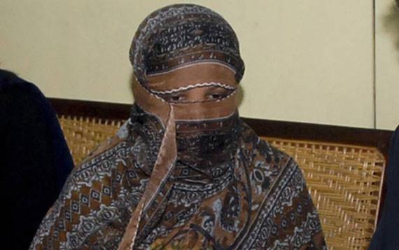 Asia Bibi is het bekendste slachtoffer van de Pakistaanse blasfemiewetten. Jubilee Campaign zet zich in voor andere, minder bekende christenen die net als zij onschuldig in de gevangenis zitten.