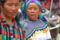 Oproep aan Vietnam: geef christenen onmiddellijk toegang tot medische zorg