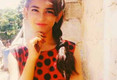Nieuw rapport over ontvoering, bekering en kindhuwelijken van meisjes uit religieuze minderheden