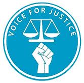 Voice For Justice logo.png