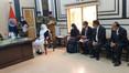 Onze strijd voor Shiza - een krachtig signaal aan ontvoerders en verkrachters van christenmeisjes