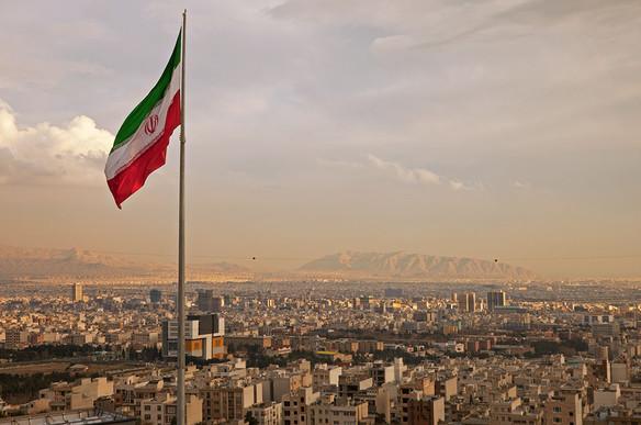Verenigde Naties veroordeelt Iran voor mensenrechtenschendingen