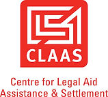 CLAAS logo.jpg