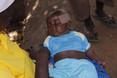 Moorden op Nigeriaanse christenen stijgen tot 'alarmerende hoogte'