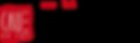 Logo-caue.png