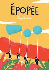 visuel_epopee-production-babl-gum-librem