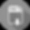 BABEL-GUM boîte à outils itinérante