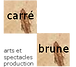Logo Carre Brune - Copie.png