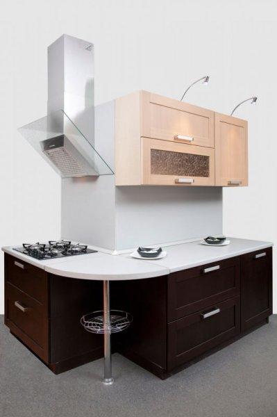 Кухня София