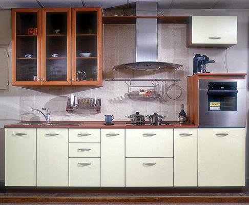 Кухня Омега