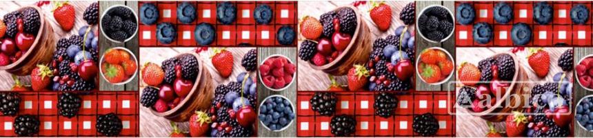 9_ягоды