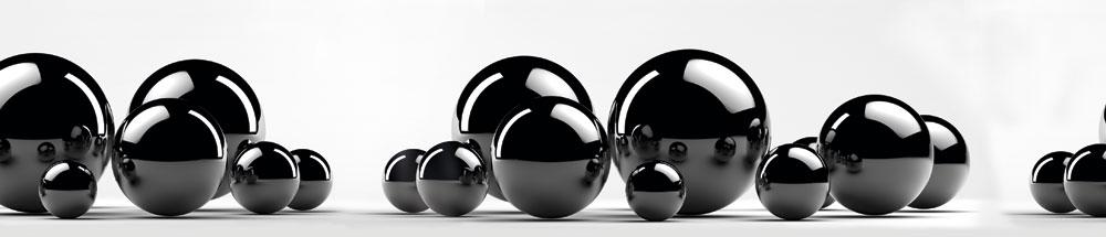 5_черные шары