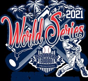 southernsportsworldseries (2).png