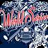 southernsportsworldseries.png