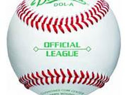 DIAMOND BASEBALL - DOL-A OFFICIAL LEAGUE